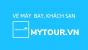 Mytour